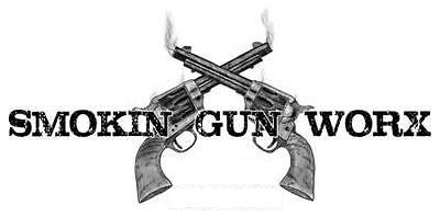 Smokin Gun Worx
