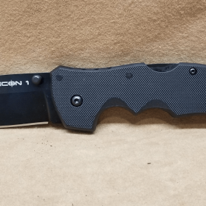 Cold Steel Recon 1—$90.49