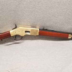Taylors 66 Sporting Rifle