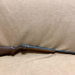 Winchester 60A