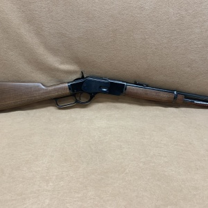 Winchester 1873 Limited Series